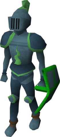 File:Guthix armour old.png
