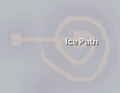 Ice Path map.png