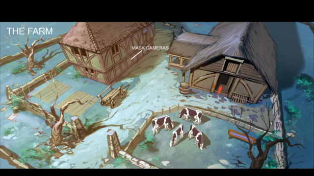 File:Kindred Spirits barrows farm unused concept art.png