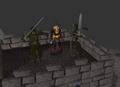 Lucien kills Elite Black Knights.png
