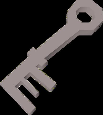 File:Maze key detail.png