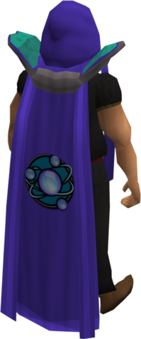 File:Retro divination cape equipped.png