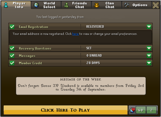 File:Runescape Lobby old2.png
