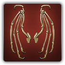 File:Skeletal wings icon.png