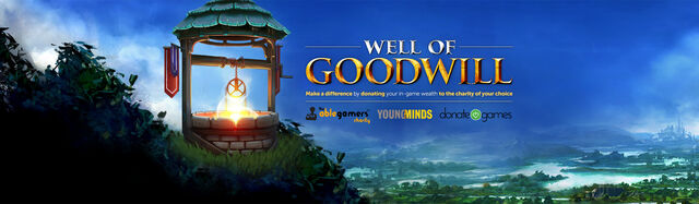 File:Well of Goodwill head banner.jpg