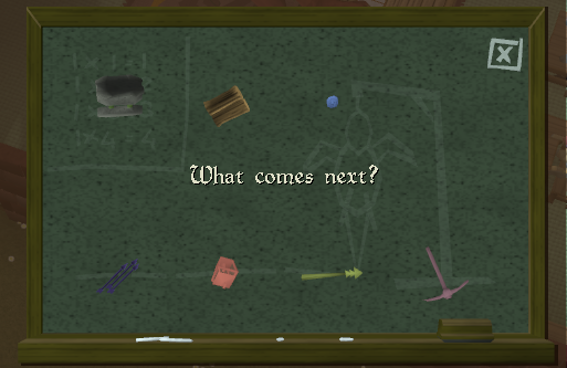 File:What comes next.png