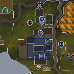 File:Wise Old Man location.png