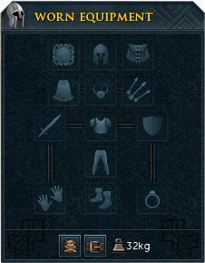 File:Worn equipment interface old9.png