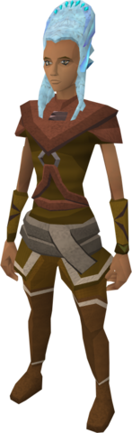 File:Crest of Seren equipped.png