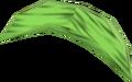 Green banana detail.png