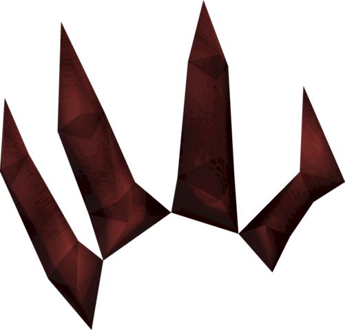 File:Lesser demon claw detail.png