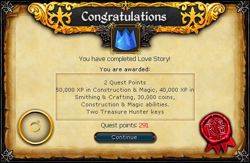 File:Love Story reward.png