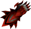 Off-hand dragon claw detail.png