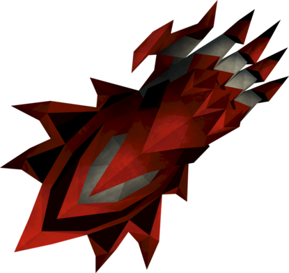 File:Off-hand dragon claw detail.png