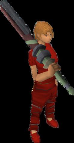 File:Promethium 2h sword equipped.png