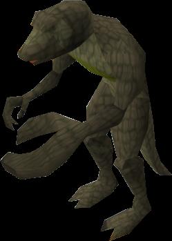 File:Rex hatchling pet.png