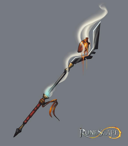 File:Staff of darkness concept art.png