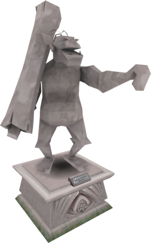 File:2004 Dad statue.png