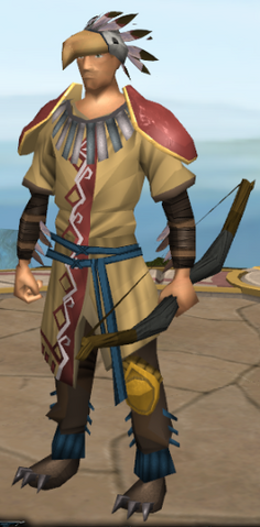File:Armadylean skirmisher.png