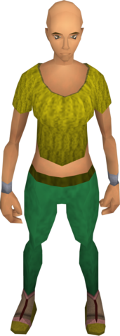 File:Beastmaster boots (female).png