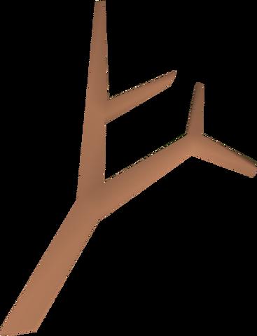 File:Branch detail.png