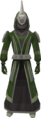 Bryll robes equipped.png