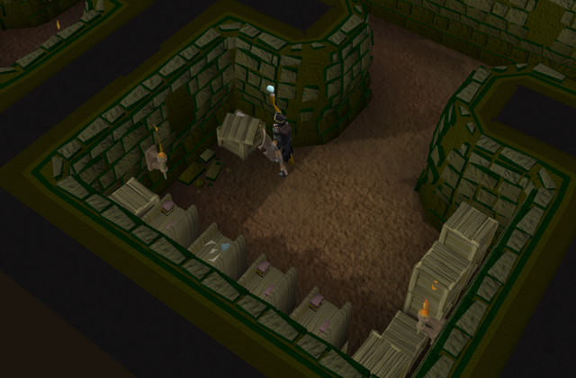 File:Chain crate.png