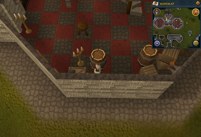 File:Cryptic clue Monastery south of Ardougne.png