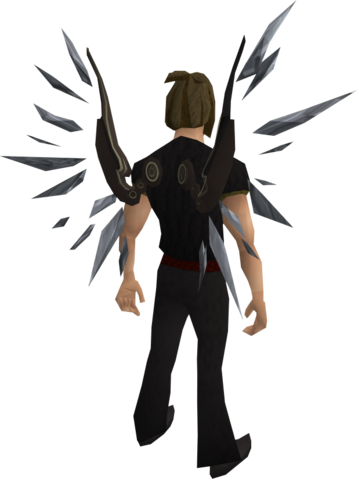 File:Crystalline wings equipped.png