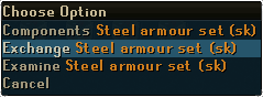 File:Exchange type armour.png