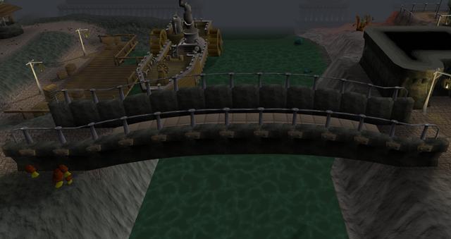 File:Keldagrim Bridge.png