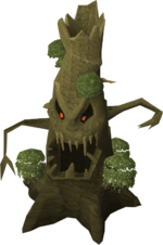 Magic evil tree.png