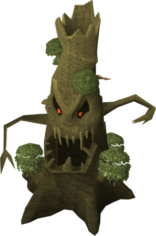 File:Magic evil tree.png