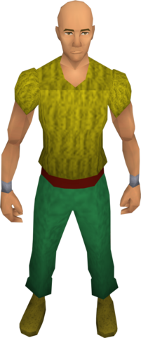 File:Retro basic boots (male).png