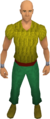 Retro basic boots (male).png