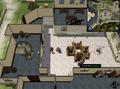 Scan clue Falador centre of Mining Guild.png