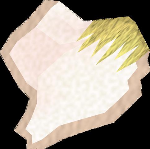 File:Unicorn hide detail.png