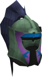 File:Adamant helm (h2) chathead.png