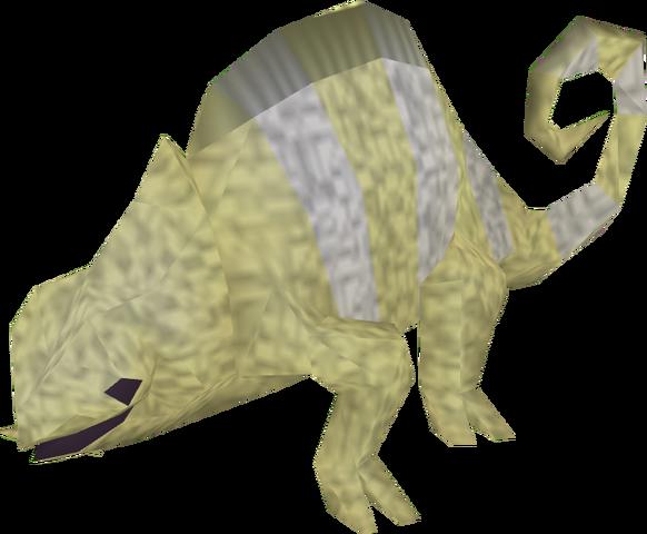 File:Adult chameleon (desert).png