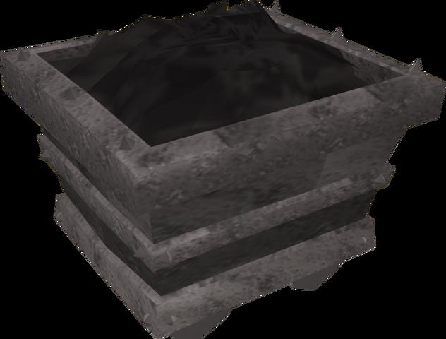 File:Coal Truck.png