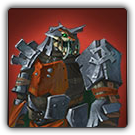 File:Construct of Strength armour icon.png