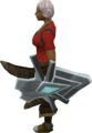 Gorgonite kiteshield equipped.png