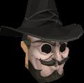 Guido Fawkes chathead