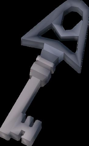 File:Ragged silver key detail.png