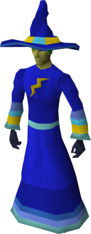 File:Replica infinity robes (water) equipped.png