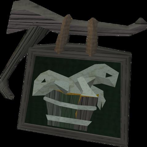 File:Tankerel's Fishing Shop logo.png