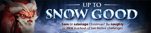 File:Up to Snow Good Lobby Banner.png