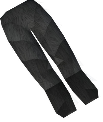 File:Werewolf legs (grey, female) detail.png