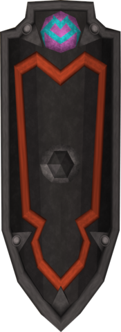 File:Black shield (h1) detail.png