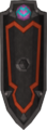 Black shield (h1) detail.png